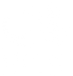 Drexel University College of Engineering Machine Shop
