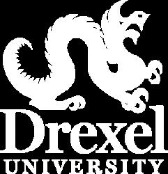 Drexel University College of Engineering Machine Shop